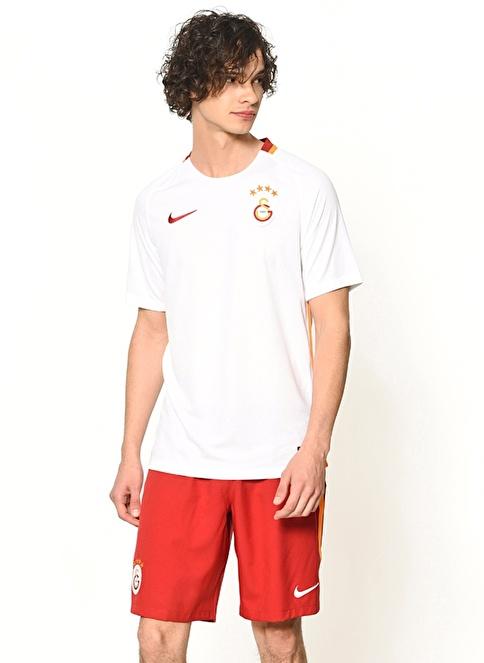 Nike Şort | Galatasaray Kırmızı